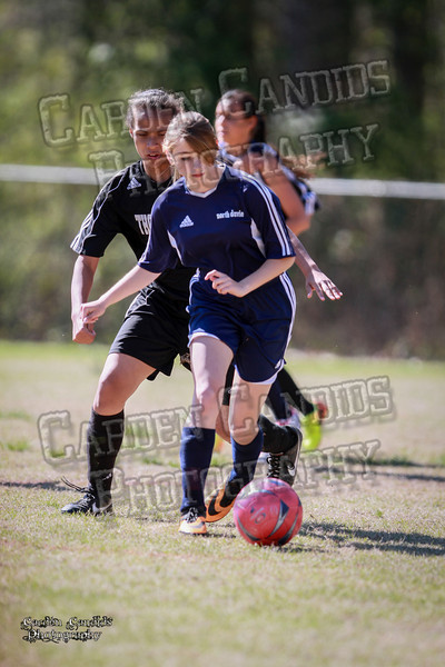 North Davie vs Thomasville 4-17-14-018