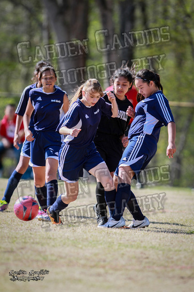 North Davie vs Thomasville 4-17-14-012