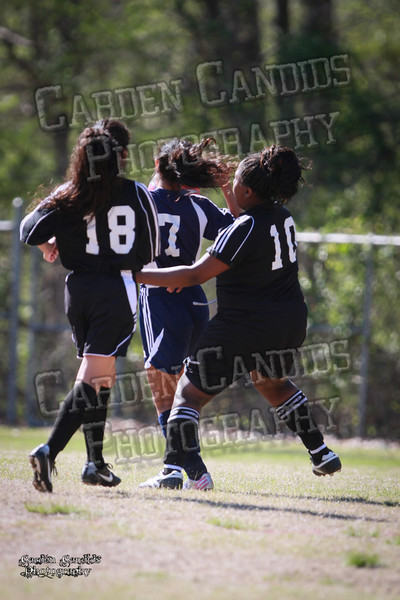 North Davie vs Thomasville 4-17-14-056