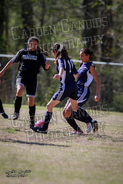 North Davie vs Thomasville 4-17-14-014
