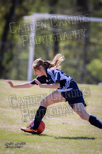North Davie vs Thomasville 4-17-14-019