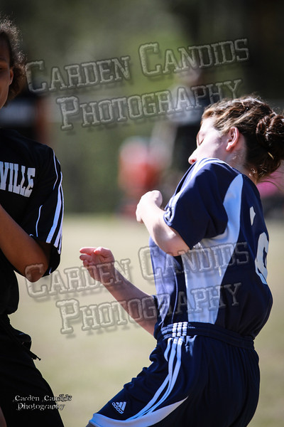 North Davie vs Thomasville 4-17-14-060