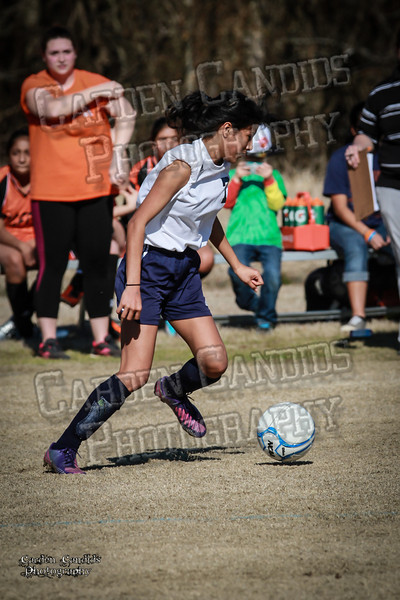 North Davie vs South Davie 3-11-14-024