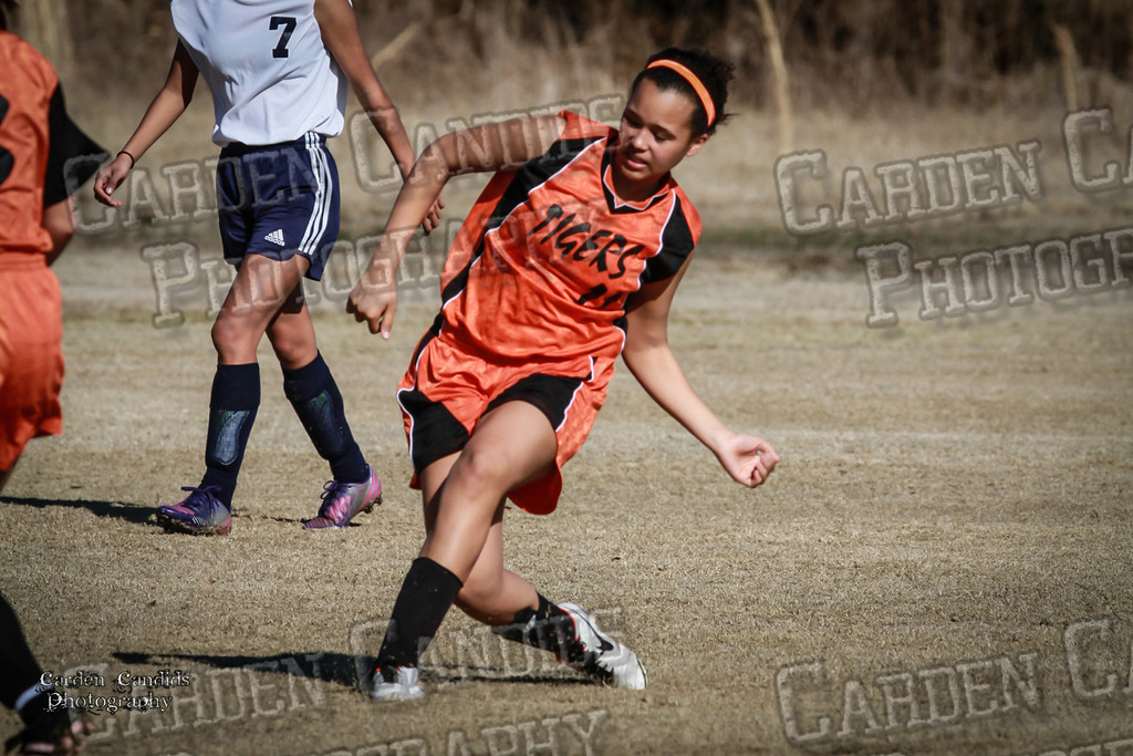 North Davie vs South Davie 3-11-14-031