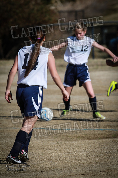 North Davie vs South Davie 3-11-14-026