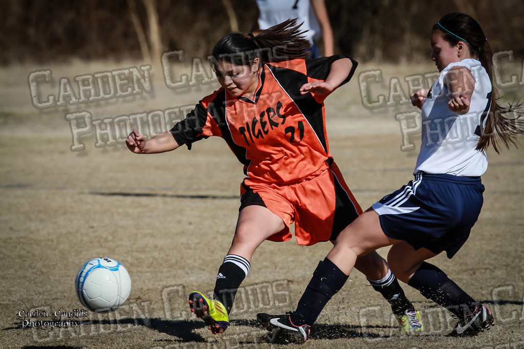 North Davie vs South Davie 3-11-14-029