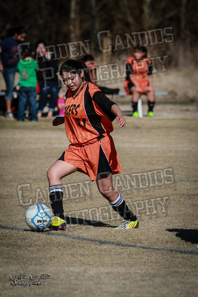 North Davie vs South Davie 3-11-14-006