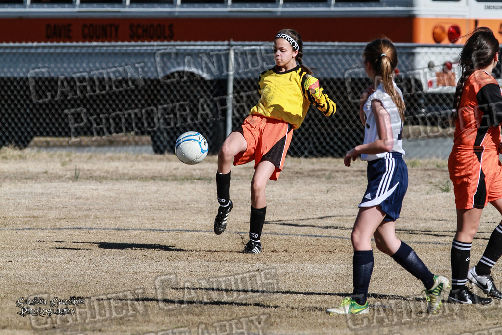 North Davie vs South Davie 3-11-14-047