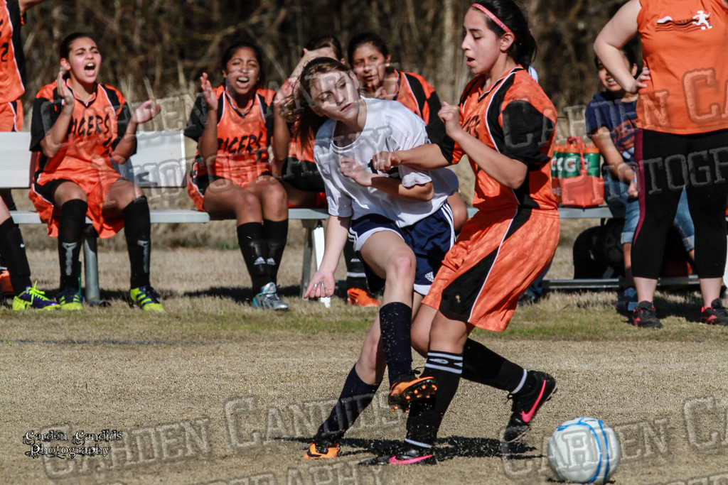 North Davie vs South Davie 3-11-14-055
