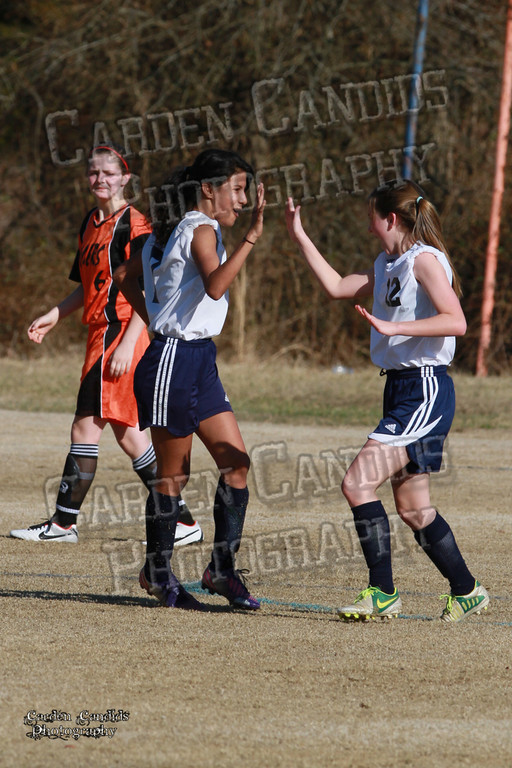 North Davie vs South Davie 3-11-14-375