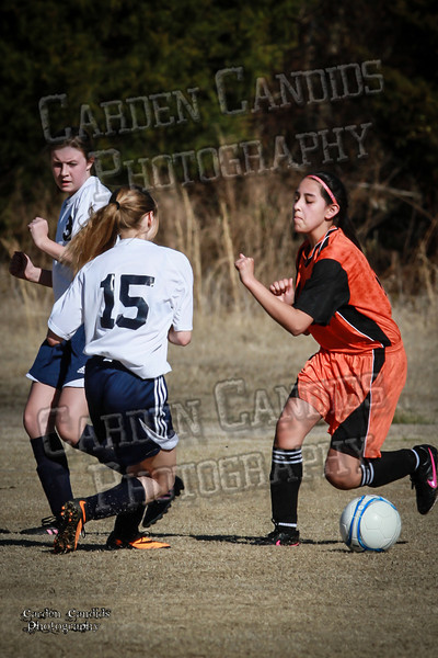 North Davie vs South Davie 3-11-14-025
