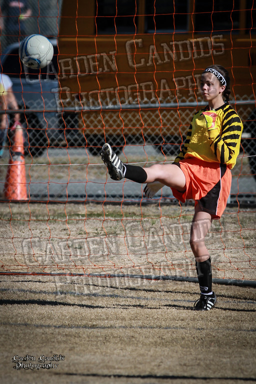 North Davie vs South Davie 3-11-14-013