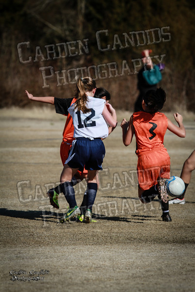 North Davie vs South Davie 3-11-14-008