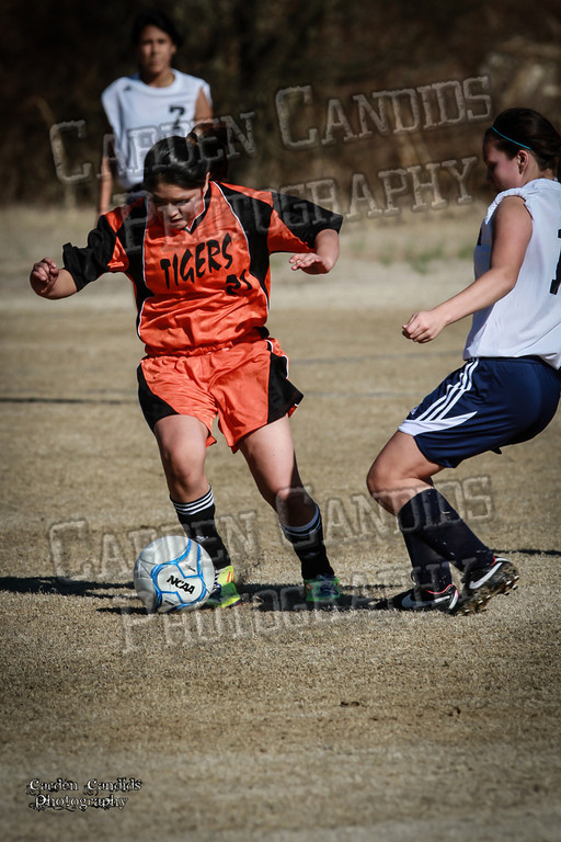 North Davie vs South Davie 3-11-14-028