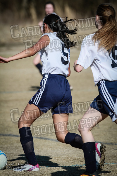 North Davie vs South Davie 3-11-14-018