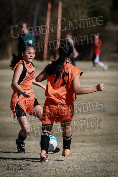 North Davie vs South Davie 3-11-14-007