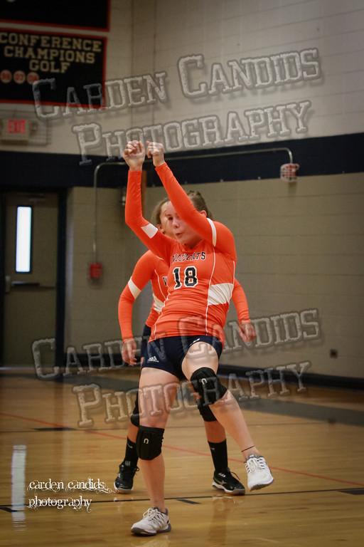 ND JV Volleyball vs Ellis-9-8-14-025