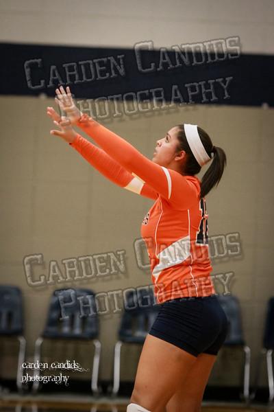 ND Varsity Volleyball vs Ellis-9-8-14-025