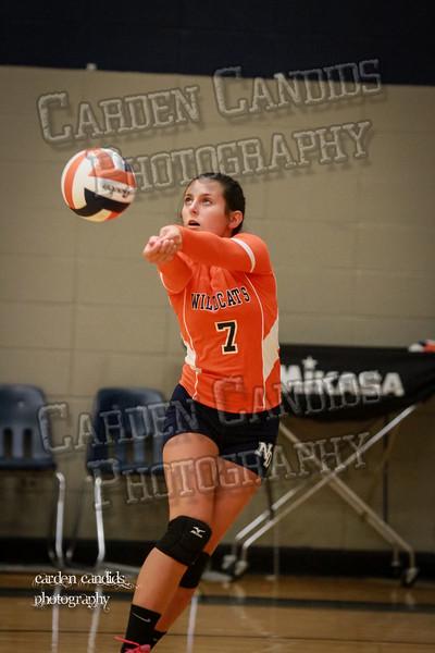 ND Varsity Volleyball vs Ellis-9-8-14-021