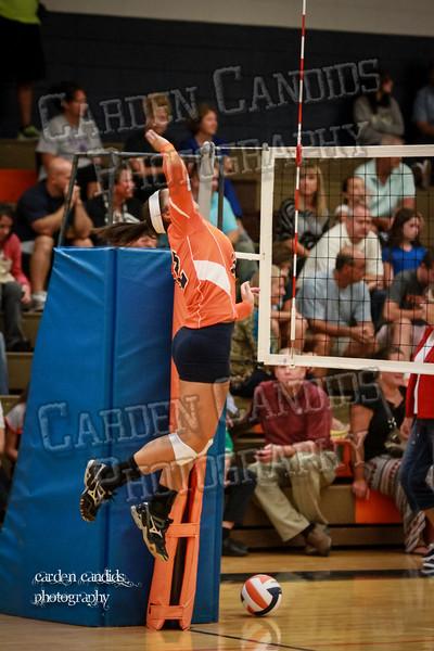 ND Varsity Volleyball vs Ellis-9-8-14-045