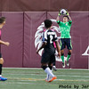 Minneapolis,  MN - Friday, May 26,2017 : Minneapolis City SC played Dakota Fusion FC   in a  National Premier Soccer League - Midwest Region  (NPSL) game at Augsburg College.  Final score Mpls City 2, Dakota Fusion FC 3Minneapolis,  MN - Wednesday, May 24,2017 : Minneapolis City SC played Dakota Fusion FC   in a  National Premier Soccer League - Midwest Region  (NPSL) game at Augsburg College.  Final score Mpls City 2, Dakota Fusion FC 3