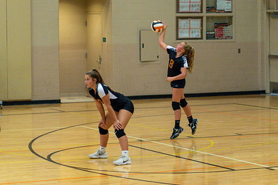 NRMS vs ERMS 8th Grade Volleyball 9 18 19-4961
