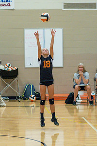 NRMS vs ERMS 8th Grade Volleyball 9 18 19-4986