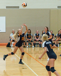 NRMS vs ERMS 8th Grade Volleyball 9 18 19-4983