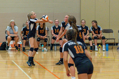 NRMS vs ERMS 8th Grade Volleyball 9 18 19-4972