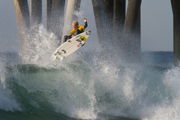 IMAGE: http://www.irish-images.com/Sports/NSSA-Mens-Open-2011/i-gt2cBLq/0/M/IMG7282-M.jpg