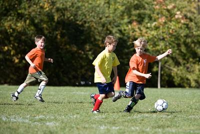 NWK_Soccer_102107_35
