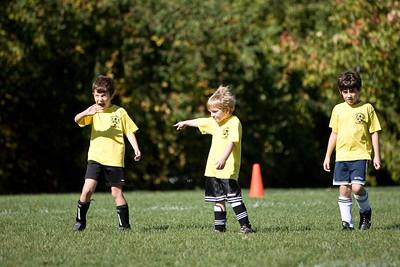 NWK_Soccer_102107_09