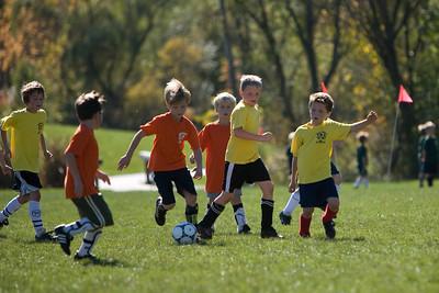 NWK_Soccer_102107_40