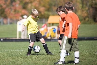 NWK_Soccer_102107_27