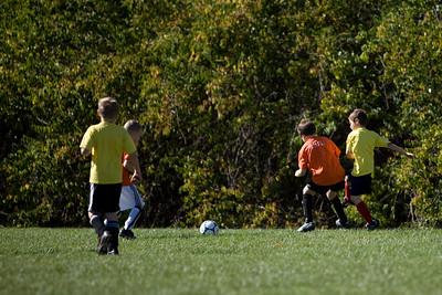NWK_Soccer_102107_06