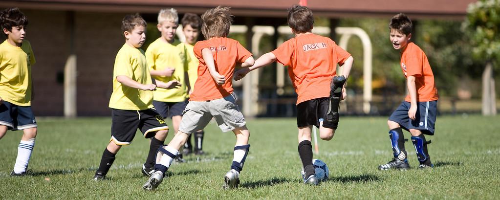 NWK_Soccer_102107_10