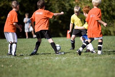 NWK_Soccer_102107_29