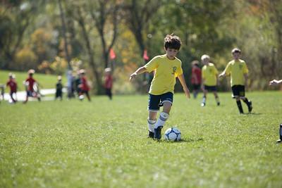 NWK_Soccer_102107_42