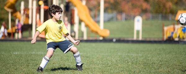 NWK_Soccer_102107_15