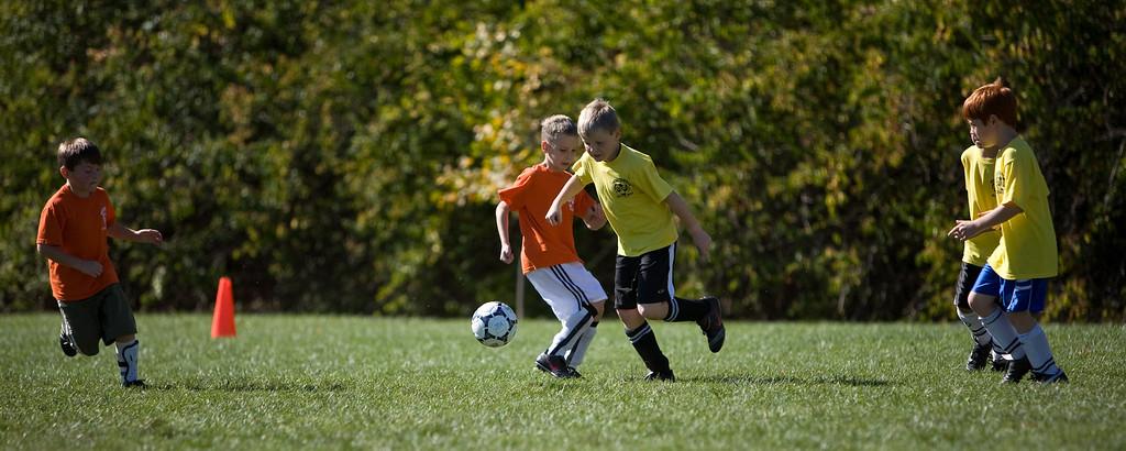 NWK_Soccer_102107_19