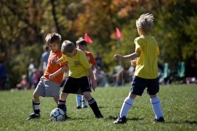 NWK_Soccer_102107_20