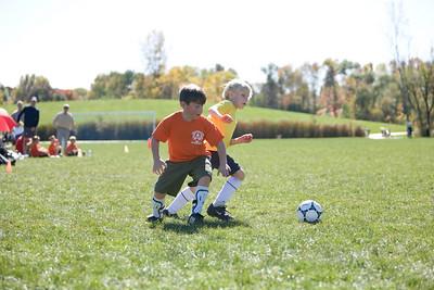 NWK_Soccer_102107_46