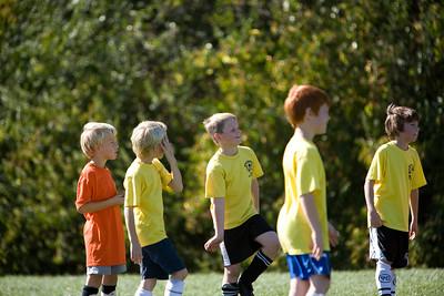 NWK_Soccer_102107_45
