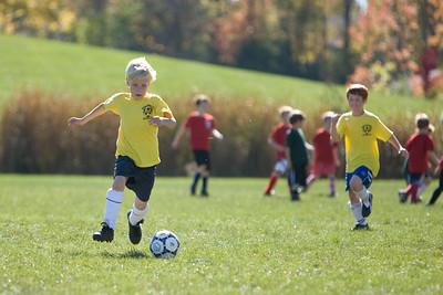 NWK_Soccer_102107_49