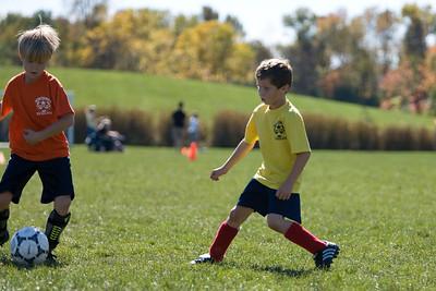NWK_Soccer_102107_38