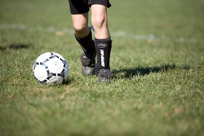 NWK_Soccer_102107_32