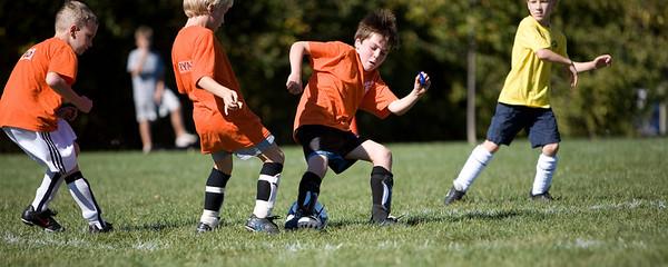 NWK_Soccer_102107_28