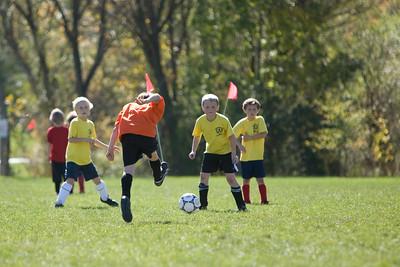 NWK_Soccer_102107_47