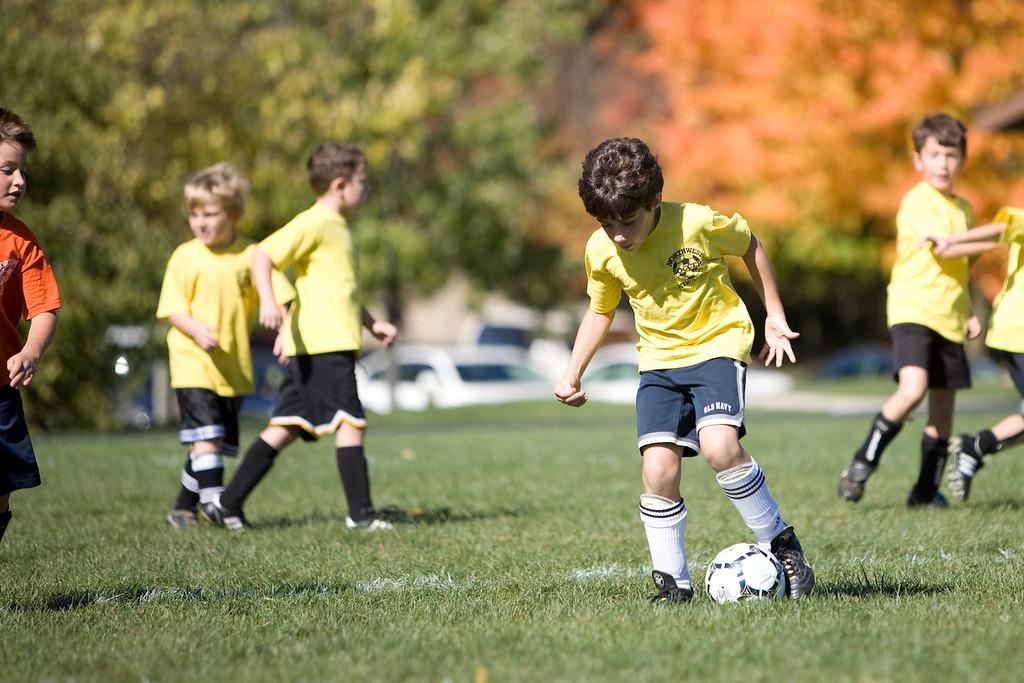 NWK_Soccer_102107_13