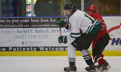NWC Hockey